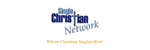 Single Christian Net